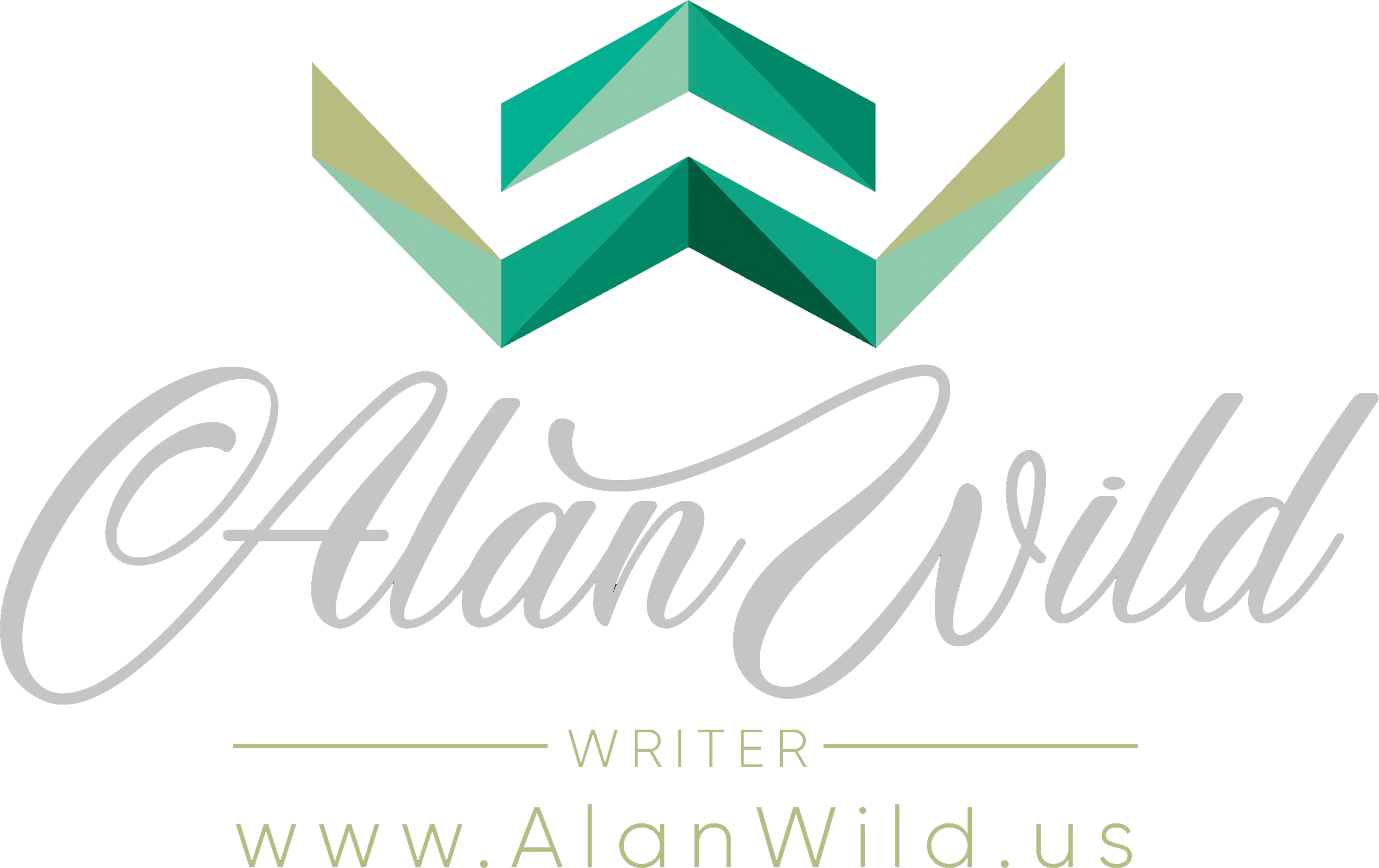 Alan Wild - Author | Gay Mystery Books